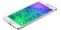 Spesifikasi Samsung Galaxy A8, Layar 5,7 Inci