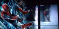 Spider-Man Muncul di Akhir Avengers: Age of Ultron?