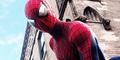 Spider-Man: The New Avenger, Judul Terbaru Spider-Man?