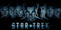 Star Trek Beyond, Judul Resmi Film Star Trek 3