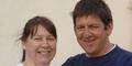 Suami Selingkuh, Istri Tuntut Donor Ginjalnya Dikembalikan