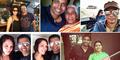 Sunder Ramu Keliling India Pacari 365 Wanita dalam Setahun