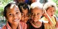 Swiss Negara Paling Bahagia Sedunia, Indonesia Kalah dari Malaysia