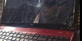 Takut Ketahuan Ibu, Pria Rusak Laptop Saat Akses Situs Porno