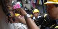 Tarif Listrik Naik, Ribuan Pelanggan PLN Minta Daya Diturunkan
