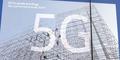 Teknologi Nokia 5G, 40 Kali Lebih Cepat dari 4G