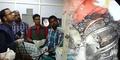 Telan Ratusan Koin, Magnet & Paku, Pria India Nyaris Tewas