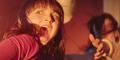 Teror Hantu Menyeramkan di Trailer 2 Poltergeist