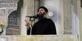 Timur Tengah Mencekam, Taliban Tantang ISIS Perang Jihad