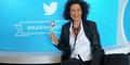 Tips Sukses Bisnis Online di Twitter