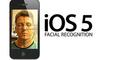 Tiru Android, iOS Dilengkapi Pemindai Wajah