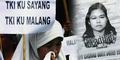 TKI Cirebon Dikabarkan Selamat Dari Hukuman Mati Saudi