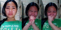 TKW Curhat di Facebook Disiksa Majikan Akhirnya Diselamatkan