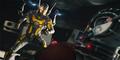 Trailer Ant-Man: Pertarungan Sengit Scott Lang Vs Yellow Jacket