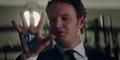 Trailer Kedua Terminator Genisys: Terminator Vs John Connor