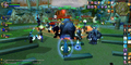 Update Terbaru World of Warcraft: Fitur Raid dan Shipyard