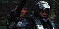 Video Bocoran Aksi War Machine di Avengers: Age of Ultron