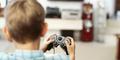 Video Game Bisa Sembuhkan Anak Autisme