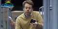 Video HTC One M9 Penyembuh Penyakit dari Samsung dan iOS