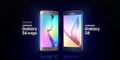 Video Iklan Terbaru Samsung Galaxy S6 & S6 Edge