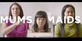Video Kontroversi Ungkap PRT Lebih Dekat Dengan Anak Majikan