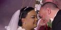 Video Lamaran Romantis Pasien Kanker Jadi Sensasi di Youtube