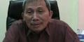 Video Sekda Banten Ajak Merampok APBD Muncul di Youtube