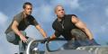 Vin Diesel: Paul Walker Ingin Fast & Furious 8 Digarap