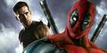 Wajah Ryan Reynolds Berdarah di Syuting Deadpool