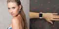 Wanita Australia Pemilik Apple Watch Pertama di Dunia