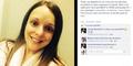 Wanita ini Selamat dari Kanker Payudara Berkat Selfie Tanpa Make Up