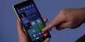 Windows 10 Bisa Jalankan iOS dan Android