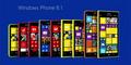 Windows Phone Akan Bisa Jalankan Aplikasi Android
