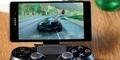 Sony Xperia Z3 Bisa Mainkan PS4