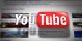 YouTube Berbayar Bebas Iklan