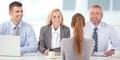 10 Tips Sukses Wawancara Kerja