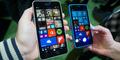 3 Fitur Fotografi Canggih Lumia 640 XL & Lumia 640 LTE