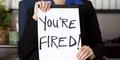 5 Orang Ini Dipecat Karena Postingan Instagram
