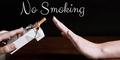 6 Langkah Untuk Membantu Berhenti Merokok