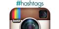 7 Hashtag yang Bikin Anda Populer di Instagram