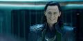 Alasan Loki Tak Muncul di Avengers: Age of Ultron