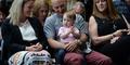 AMBER Alert Facebook Selamatkan 767 Anak Hilang
