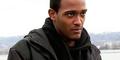 Ancam Bunuh Obama, Penyanyi Rap Amerika Ditangkap