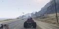 Mod GTA V Angry Planes: Diburu Puluhan Pesawat