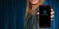 Asisten Digital Cortana Akan Hadir di iOS & Android