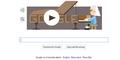 Bartolomeo Cristofori, Penemu Piano di Google 4 Mei