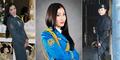Batyr Arular, Kontes Tentara Paling Cantik di Kazakhstan