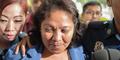 Bawa Narkoba 1,5 Kg, Wanita Australia Dihukum Mati Malaysia