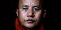 Biksu Radikal Ashin Wirathu, Pemimpin Penindasan Rohingya