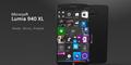Bocoran Foto & Spesifikasi Lumia 940 & 940 XL